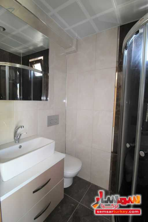 Photo 20 - 4 BEDROOMS 1 SALLON APARTMENT FOR SALE IN ANKARA-PURSAKLAR-SARAY (For Sale) For Sale Pursaklar Ankara