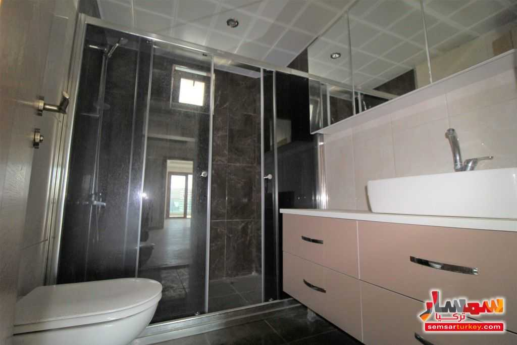 Photo 22 - 4 BEDROOMS 1 SALLON APARTMENT FOR SALE IN ANKARA-PURSAKLAR-SARAY (For Sale) For Sale Pursaklar Ankara