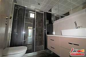 4 BEDROOMS 1 SALLON APARTMENT FOR SALE IN ANKARA-PURSAKLAR-SARAY (For Sale) For Sale Pursaklar Ankara - 22