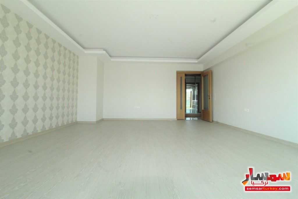 Photo 3 - 4 BEDROOMS 1 SALLON APARTMENT FOR SALE IN ANKARA-PURSAKLAR-SARAY (For Sale) For Sale Pursaklar Ankara