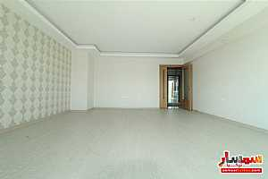 4 BEDROOMS 1 SALLON APARTMENT FOR SALE IN ANKARA-PURSAKLAR-SARAY (For Sale) For Sale Pursaklar Ankara - 3