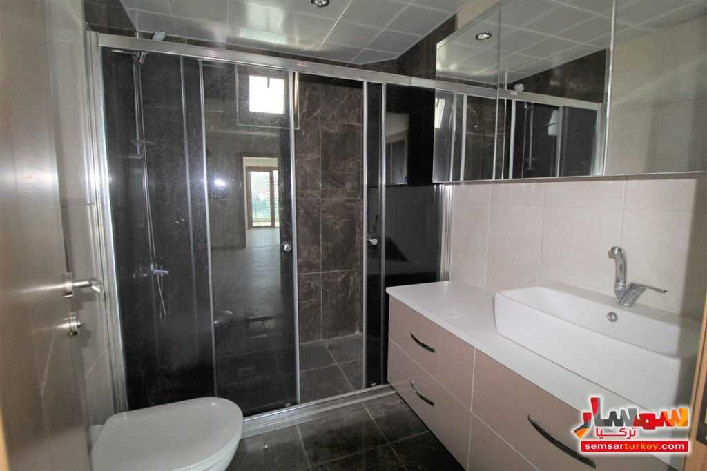 Photo 23 - 4 BEDROOMS 1 SALLON APARTMENT FOR SALE IN ANKARA-PURSAKLAR-SARAY (For Sale) For Sale Pursaklar Ankara