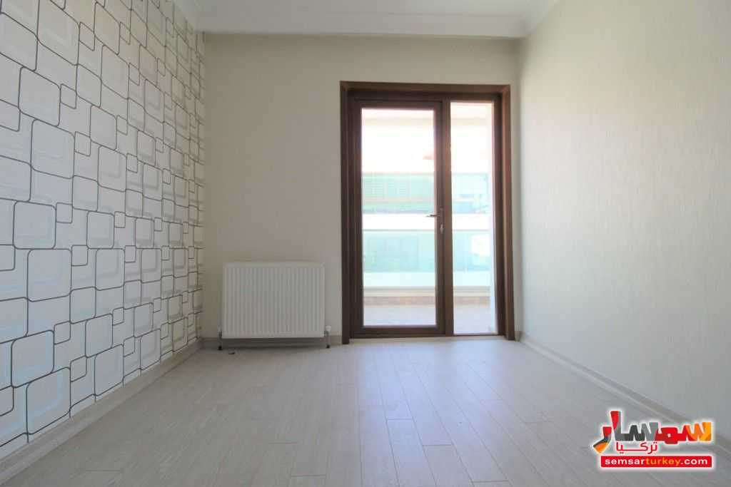 Photo 24 - 4 BEDROOMS 1 SALLON APARTMENT FOR SALE IN ANKARA-PURSAKLAR-SARAY (For Sale) For Sale Pursaklar Ankara