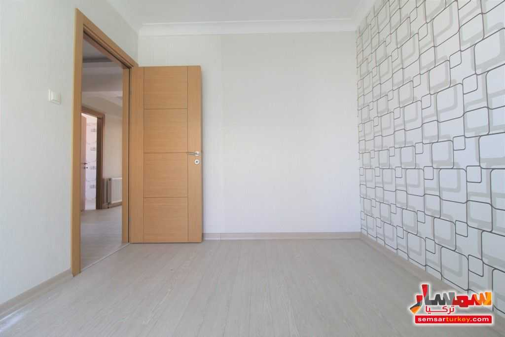 Photo 25 - 4 BEDROOMS 1 SALLON APARTMENT FOR SALE IN ANKARA-PURSAKLAR-SARAY (For Sale) For Sale Pursaklar Ankara