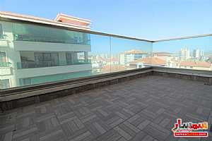 4 BEDROOMS 1 SALLON APARTMENT FOR SALE IN ANKARA-PURSAKLAR-SARAY (For Sale) For Sale Pursaklar Ankara - 26