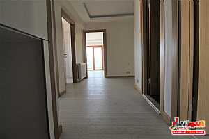 4 BEDROOMS 1 SALLON APARTMENT FOR SALE IN ANKARA-PURSAKLAR-SARAY (For Sale) For Sale Pursaklar Ankara - 27