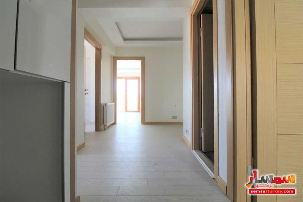 Photo 28 - 4 BEDROOMS 1 SALLON APARTMENT FOR SALE IN ANKARA-PURSAKLAR-SARAY (For Sale) For Sale Pursaklar Ankara