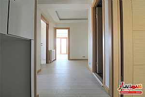 4 BEDROOMS 1 SALLON APARTMENT FOR SALE IN ANKARA-PURSAKLAR-SARAY (For Sale) For Sale Pursaklar Ankara - 28