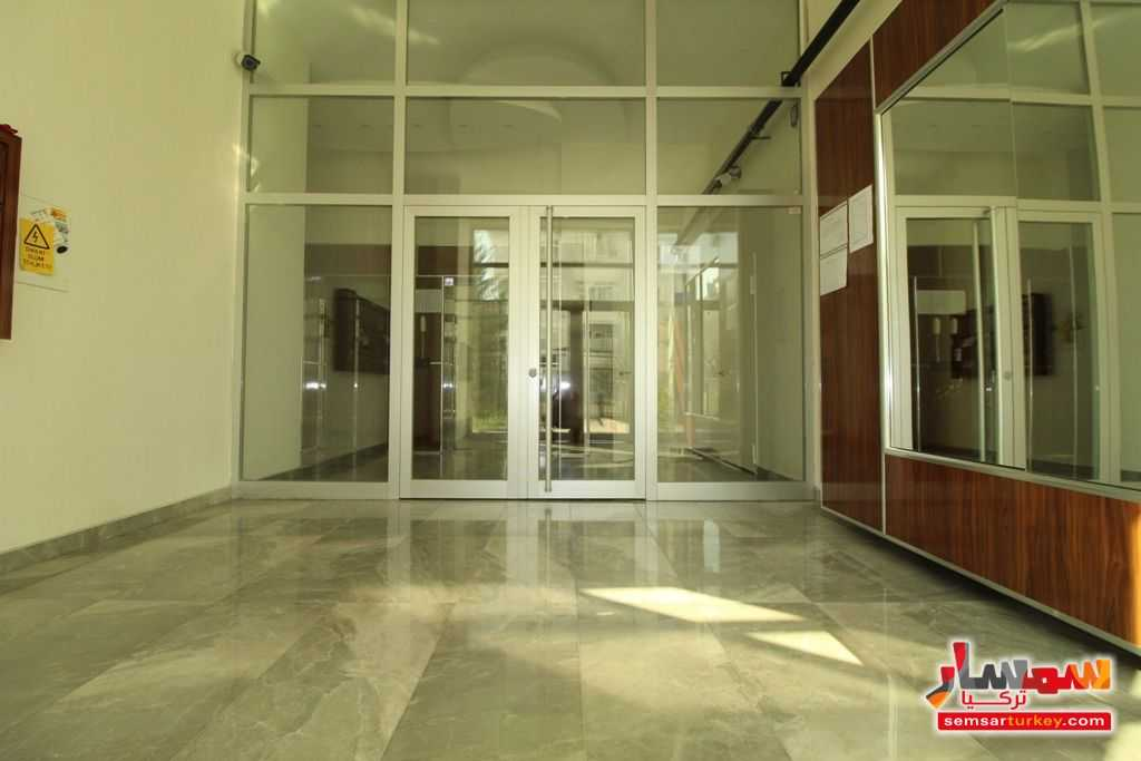 Photo 29 - 4 BEDROOMS 1 SALLON APARTMENT FOR SALE IN ANKARA-PURSAKLAR-SARAY (For Sale) For Sale Pursaklar Ankara