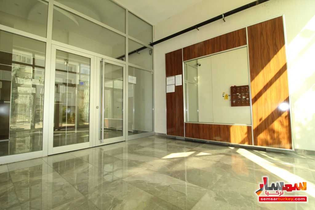 Photo 30 - 4 BEDROOMS 1 SALLON APARTMENT FOR SALE IN ANKARA-PURSAKLAR-SARAY (For Sale) For Sale Pursaklar Ankara