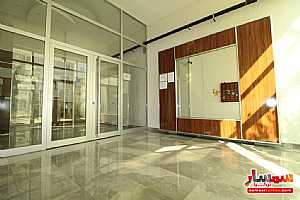 4 BEDROOMS 1 SALLON APARTMENT FOR SALE IN ANKARA-PURSAKLAR-SARAY (For Sale) For Sale Pursaklar Ankara - 30