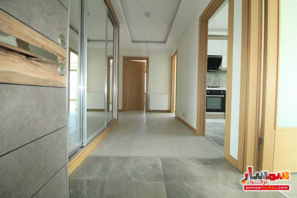 صورة 4 - 4 BEDROOMS 1 SALLON APARTMENT FOR SALE IN ANKARA-PURSAKLAR-SARAY (For Sale) للبيع بورصاكلار أنقرة