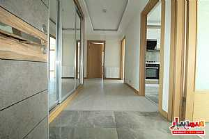 4 BEDROOMS 1 SALLON APARTMENT FOR SALE IN ANKARA-PURSAKLAR-SARAY (For Sale) For Sale Pursaklar Ankara - 4