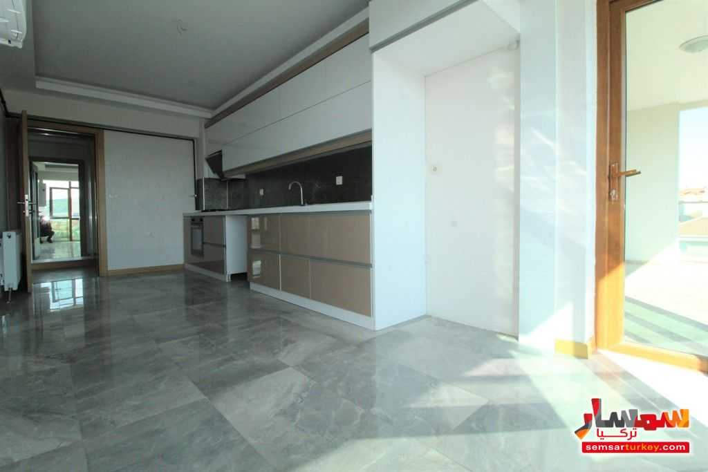 Photo 5 - 4 BEDROOMS 1 SALLON APARTMENT FOR SALE IN ANKARA-PURSAKLAR-SARAY (For Sale) For Sale Pursaklar Ankara