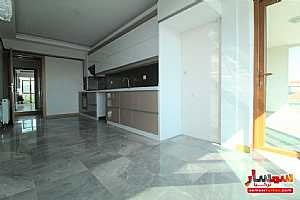4 BEDROOMS 1 SALLON APARTMENT FOR SALE IN ANKARA-PURSAKLAR-SARAY (For Sale) For Sale Pursaklar Ankara - 5