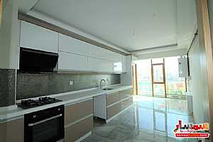 4 BEDROOMS 1 SALLON APARTMENT FOR SALE IN ANKARA-PURSAKLAR-SARAY (For Sale) For Sale Pursaklar Ankara - 7