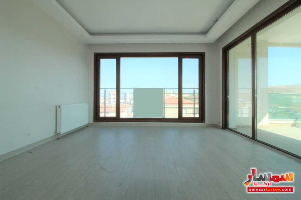 Photo 8 - 4 BEDROOMS 1 SALLON APARTMENT FOR SALE IN ANKARA-PURSAKLAR-SARAY (For Sale) For Sale Pursaklar Ankara