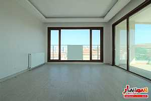 4 BEDROOMS 1 SALLON APARTMENT FOR SALE IN ANKARA-PURSAKLAR-SARAY (For Sale) For Sale Pursaklar Ankara - 8