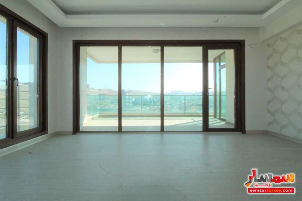 Photo 9 - 4 BEDROOMS 1 SALLON APARTMENT FOR SALE IN ANKARA-PURSAKLAR-SARAY (For Sale) For Sale Pursaklar Ankara