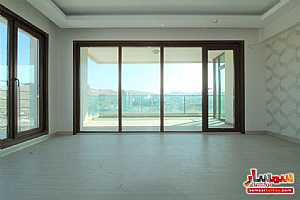 4 BEDROOMS 1 SALLON APARTMENT FOR SALE IN ANKARA-PURSAKLAR-SARAY (For Sale) For Sale Pursaklar Ankara - 9