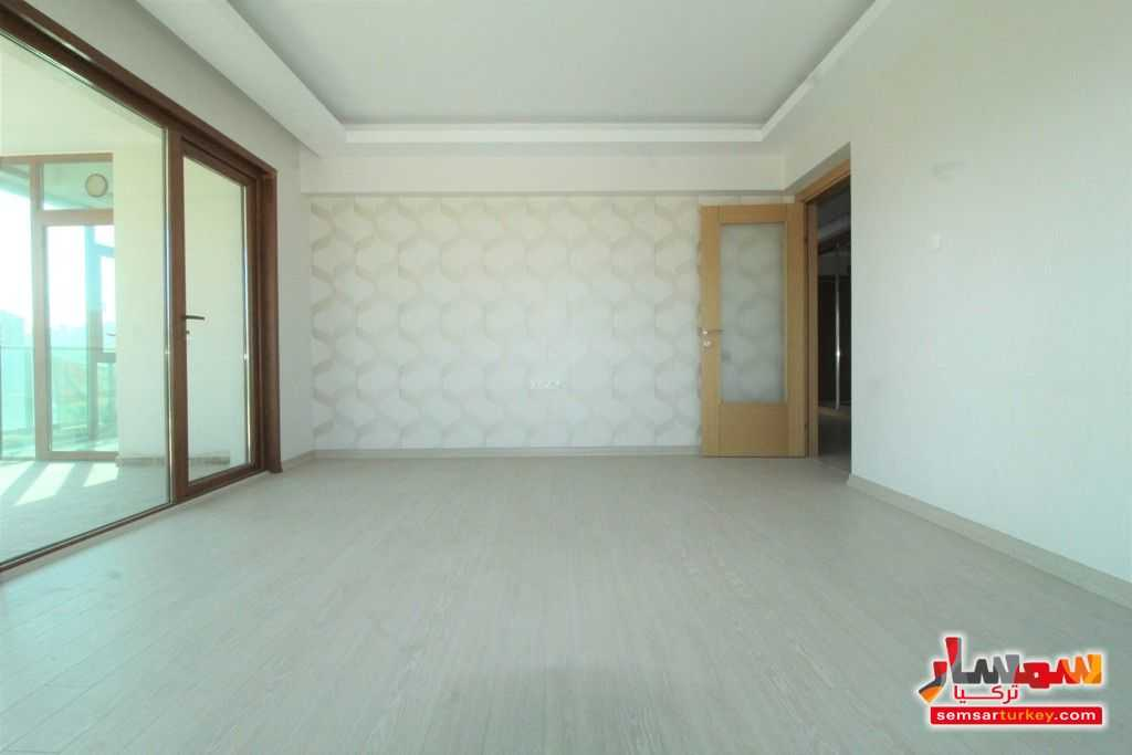 Photo 10 - 4 BEDROOMS 1 SALLON APARTMENT FOR SALE IN ANKARA-PURSAKLAR-SARAY (For Sale) For Sale Pursaklar Ankara