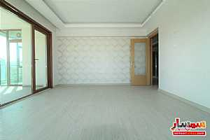 4 BEDROOMS 1 SALLON APARTMENT FOR SALE IN ANKARA-PURSAKLAR-SARAY (For Sale) For Sale Pursaklar Ankara - 10