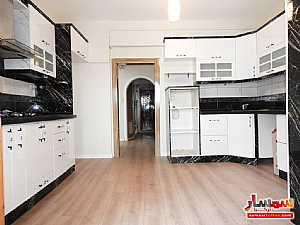 4 BEDROOMS 1 SALLOON VİLLA FOR SALE IN ANKARA PURSAKLAR