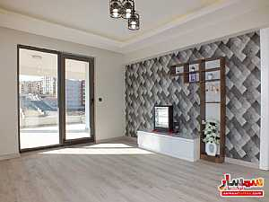 4 BEDROOMS 1 SALOON REEADY FOR LIVING FOR SALE IN ANKARA-PURSAKLAR للبيع بورصاكلار أنقرة - 6