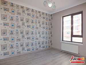 4 BEDROOMS 1 SALOON REEADY FOR LIVING FOR SALE IN ANKARA-PURSAKLAR للبيع بورصاكلار أنقرة - 7
