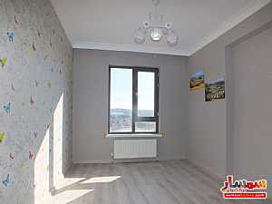 4 BEDROOMS 1 SALOON REEADY FOR LIVING FOR SALE IN ANKARA-PURSAKLAR للبيع بورصاكلار أنقرة - 8