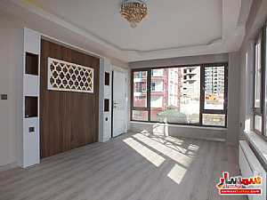 4 BEDROOMS 1 SALOON REEADY FOR LIVING FOR SALE IN ANKARA-PURSAKLAR للبيع بورصاكلار أنقرة - 9