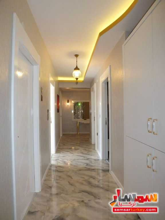 صورة 17 - 4 BEDROOMS 1 SALOON REEADY FOR LIVING FOR SALE IN ANKARA-PURSAKLAR للبيع بورصاكلار أنقرة