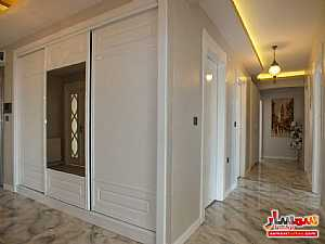 4 BEDROOMS 1 SALOON REEADY FOR LIVING FOR SALE IN ANKARA-PURSAKLAR للبيع بورصاكلار أنقرة - 19