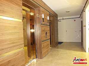 4 BEDROOMS 1 SALOON REEADY FOR LIVING FOR SALE IN ANKARA-PURSAKLAR للبيع بورصاكلار أنقرة - 24