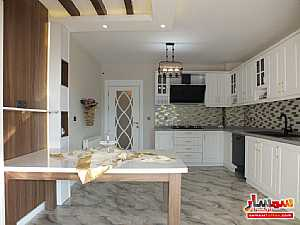 صورة الاعلان: 4 BEDROOMS 1 SALOON REEADY FOR LIVING FOR SALE IN ANKARA-PURSAKLAR في بورصاكلار أنقرة