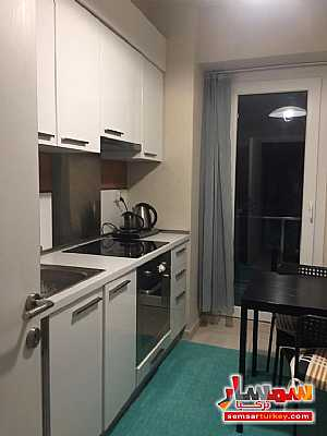 4 Bedrooms Apartment Urgent For Sale Bashakshehir Istanbul - 10