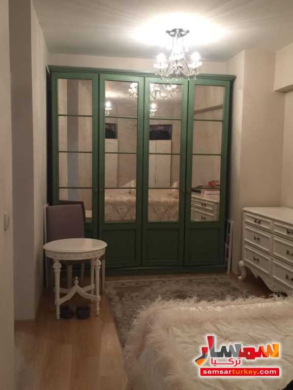 Photo 1 - 4 Bedrooms Apartment Urgent For Sale Bashakshehir Istanbul