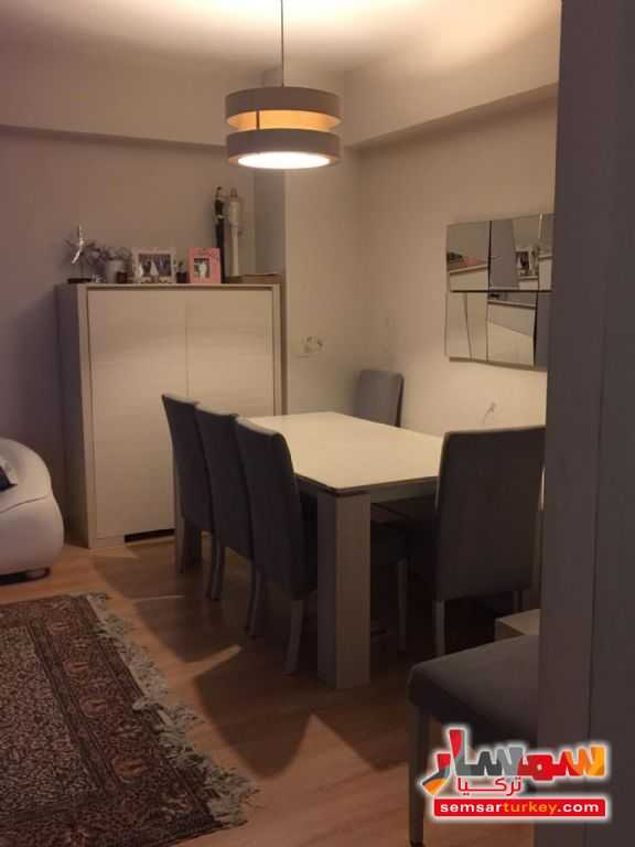 Photo 6 - 4 Bedrooms Apartment Urgent For Sale Bashakshehir Istanbul