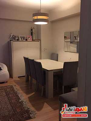 4 Bedrooms Apartment Urgent For Sale Bashakshehir Istanbul - 6