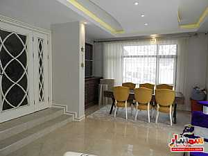 4+1 EXTRA SUPER LUX VILLA FOR SALE IN PURSAKLAR للبيع بورصاكلار أنقرة - 13
