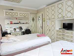 4+1 EXTRA SUPER LUX VILLA FOR SALE IN PURSAKLAR للبيع بورصاكلار أنقرة - 18