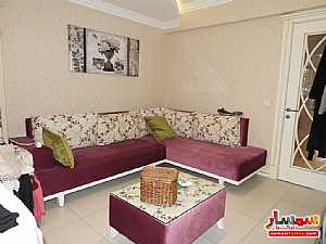 4+1 EXTRA SUPER LUX VILLA FOR SALE IN PURSAKLAR للبيع بورصاكلار أنقرة - 24
