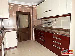 5 BEDROOMS 1 SALLON 3 BATHROOMS 1 TERRACE FOR RENT IN CENTER OF ANKARA PURSAKLAR للإيجار بورصاكلار أنقرة - 19