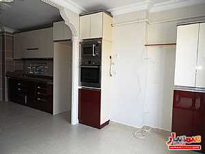 5 BEDROOMS 1 SALLON 3 BATHROOMS 1 TERRACE FOR RENT IN CENTER OF ANKARA PURSAKLAR للإيجار بورصاكلار أنقرة - 21