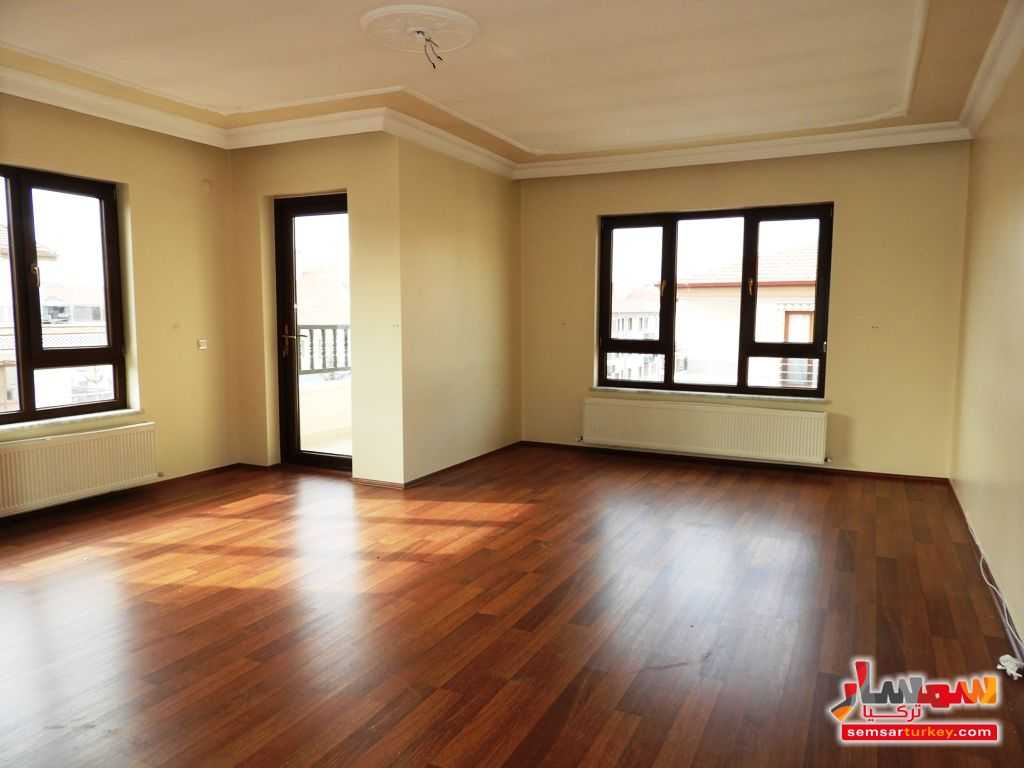 صورة 1 - 5 BEDROOMS 1 SALLON 3 BATHROOMS 1 TERRACE FOR RENT IN CENTER OF ANKARA PURSAKLAR للإيجار بورصاكلار أنقرة
