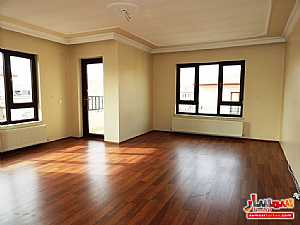 5 BEDROOMS 1 SALLON 3 BATHROOMS 1 TERRACE FOR RENT IN CENTER OF ANKARA PURSAKLAR للإيجار بورصاكلار أنقرة - 1