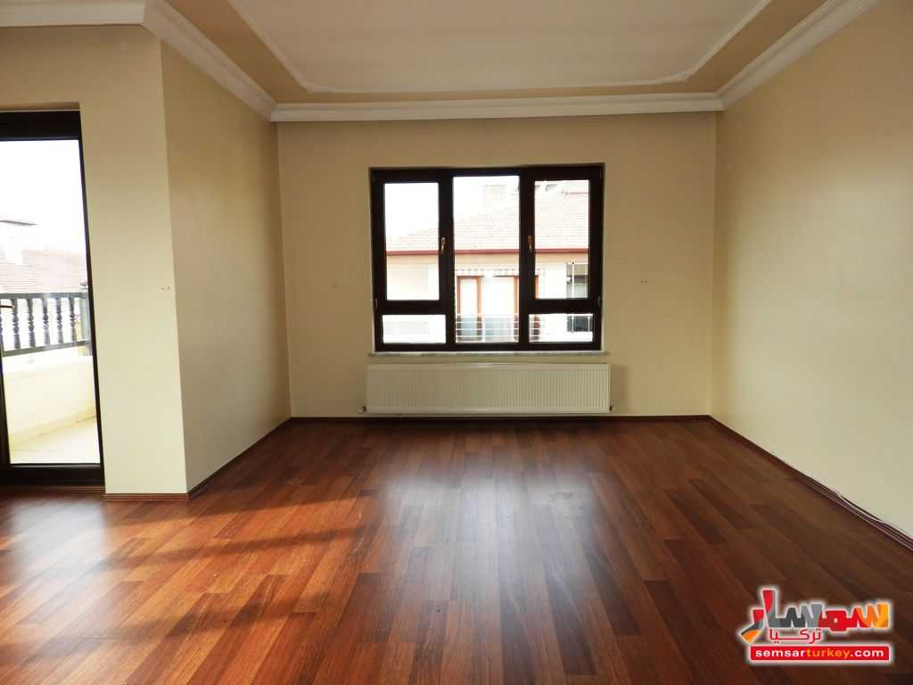 صورة 3 - 5 BEDROOMS 1 SALLON 3 BATHROOMS 1 TERRACE FOR RENT IN CENTER OF ANKARA PURSAKLAR للإيجار بورصاكلار أنقرة