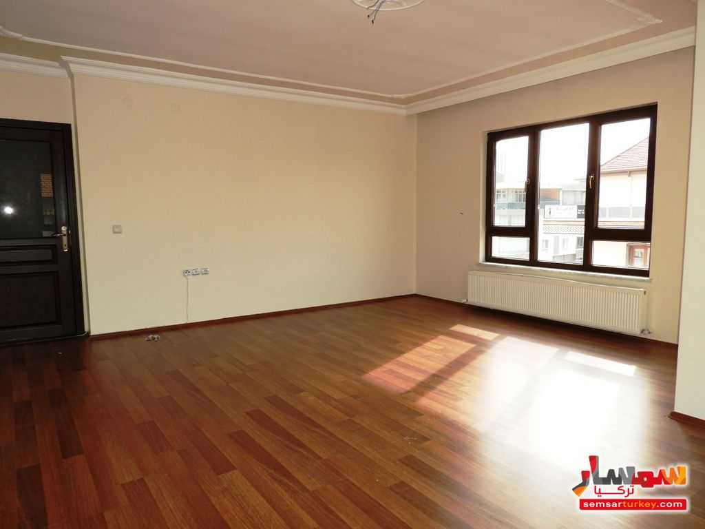 صورة 4 - 5 BEDROOMS 1 SALLON 3 BATHROOMS 1 TERRACE FOR RENT IN CENTER OF ANKARA PURSAKLAR للإيجار بورصاكلار أنقرة
