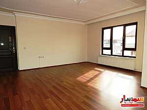 5 BEDROOMS 1 SALLON 3 BATHROOMS 1 TERRACE FOR RENT IN CENTER OF ANKARA PURSAKLAR للإيجار بورصاكلار أنقرة - 4
