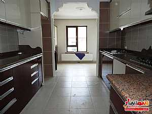 5 BEDROOMS 1 SALLON 3 BATHROOMS 1 TERRACE FOR RENT IN CENTER OF ANKARA PURSAKLAR للإيجار بورصاكلار أنقرة - 11